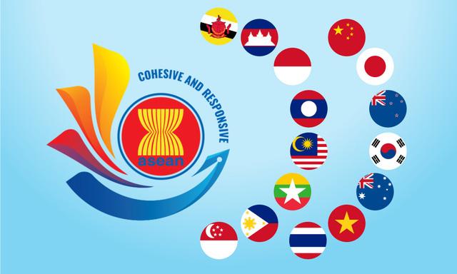 Hiệp định RCEP: Đâu là cơ hội và thách thức với doanh nghiệp Việt? - Ảnh 3.