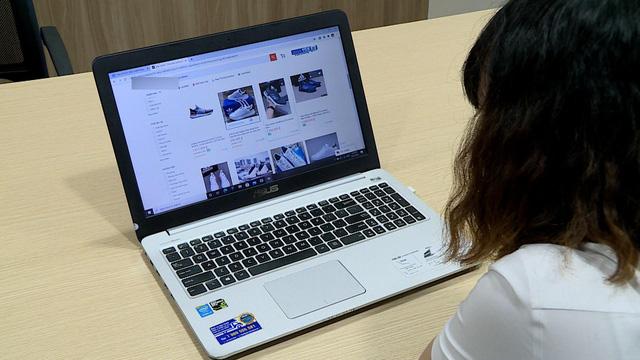Hà Nội thu hơn 165 tỷ đồng tiền thuế từ các hoạt động thương mại điện tử - Ảnh 1.