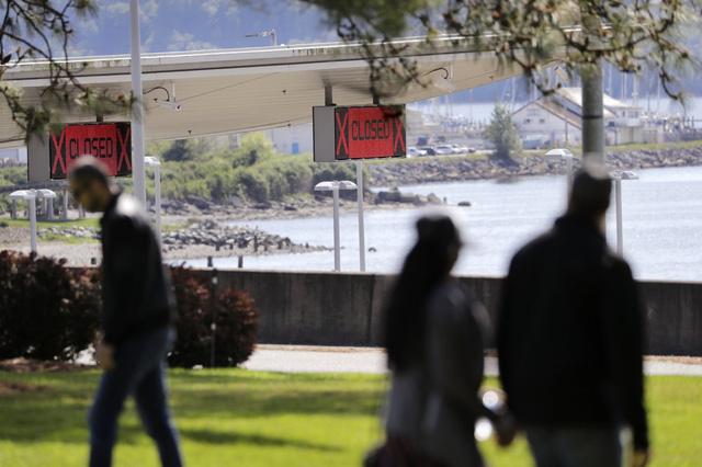 Bồ Đào Nha gia hạn tình trạng khẩn cấp về COVID-19, Thủ tướng Canada kêu gọi người dân ở nhà - Ảnh 2.
