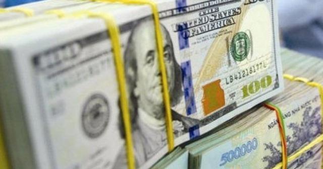VNDirect: Tiền đồng có thể mạnh lên trong năm 2021 - Ảnh 2.