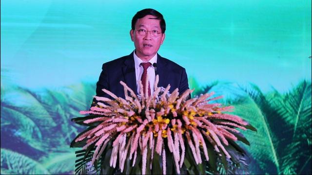 Techfest Mekong 2020 sẽ liên kết và phát triển khởi nghiệp sáng tạo giữa ĐBSCL và cả nước - Ảnh 1.