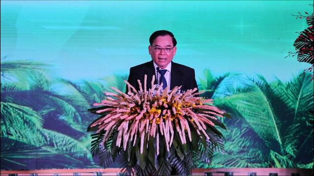 Techfest Mekong 2020 sẽ liên kết và phát triển khởi nghiệp sáng tạo giữa ĐBSCL và cả nước - Ảnh 3.