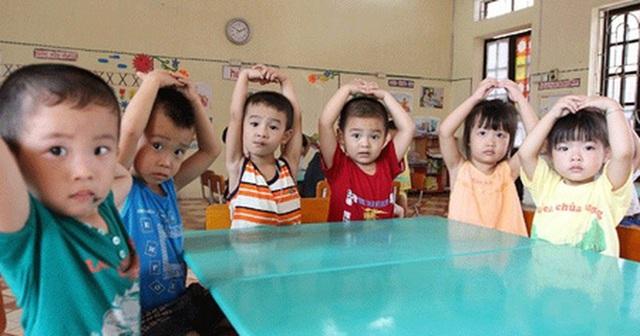 Hàng triệu thanh niên Việt sẽ ít có cơ hội lấy vợ trong nước - Ảnh 1.