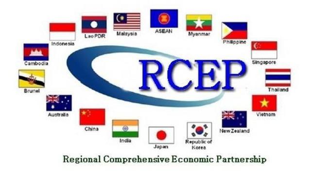Những ngành nào sẽ là thế mạnh của Việt Nam trong Hiệp định RCEP? - Ảnh 1.