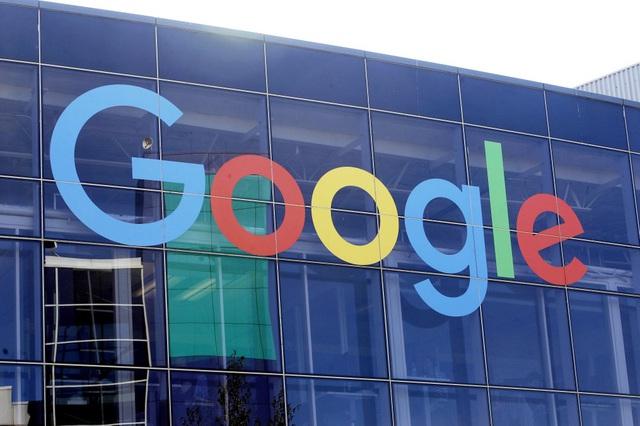 Google hoãn áp dụng chính sách thanh toán mới - Ảnh 1.
