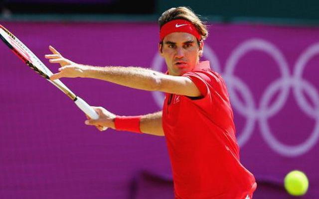 Tín hiệu lạc quan cho các VĐV tham dự môn quần vợt ở Olympic Tokyo - Ảnh 1.