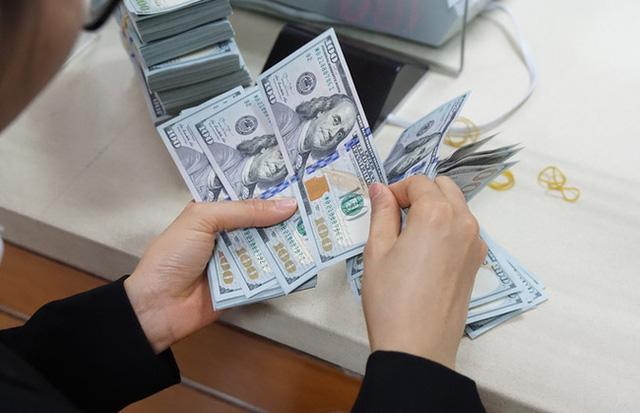Kiều hối năm 2020 ước đạt gần 15,7 tỷ USD - Ảnh 1.