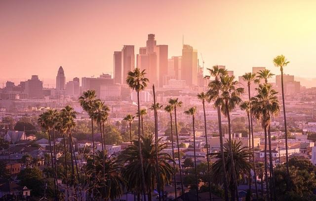 Lộ diện 9 thành phố đắt đỏ nhất thế giới mùa COVID-19 - ảnh 2