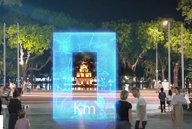 Km0 phải là biểu tượng văn hóa, minh chứng cho sự phát triển thời đại - Ảnh 1.