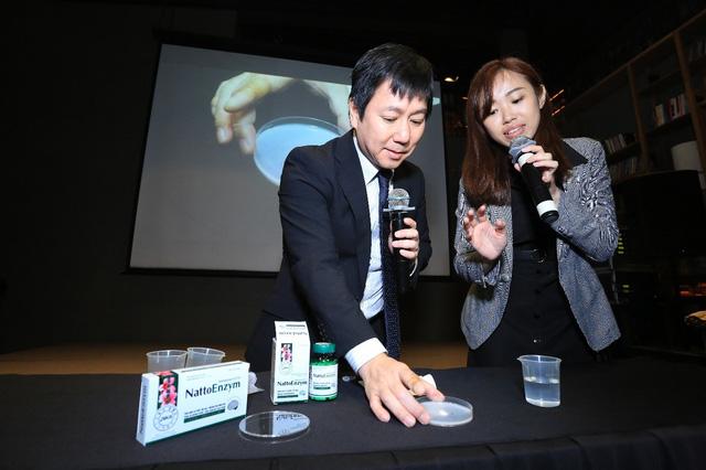 Tiêu chuẩn JNKA Nhật Bản là gì mà người tuổi 50 quan tâm đến thế? - Ảnh 2.