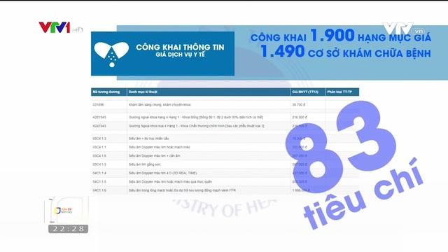 vlcsnap-2020-11-25-00h48m43s428