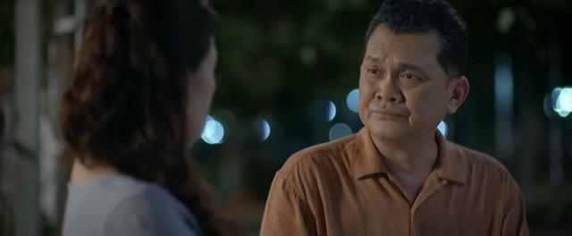 Trói buộc yêu thương - Tập 30: Vừa bị chồng đòi ly hôn, Dung đã có phi công bám đuổi - Ảnh 10.
