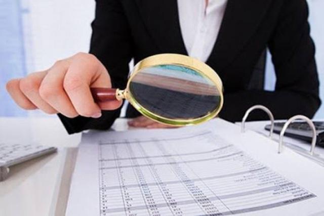 Cục Thuế Hà Nội bêu tên 260 doanh nghiệp chây ì nợ thuế - Ảnh 1.