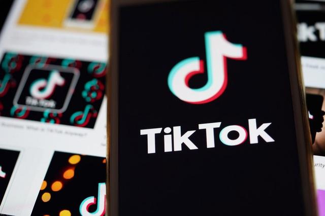 Mỹ gia hạn cho thương vụ bán TikTok thêm 7 ngày - Ảnh 1.