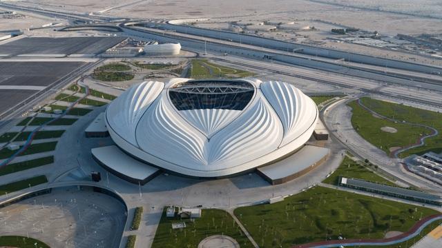 AFC & nỗ lực đưa AFC Champions League 2020 trở lại - Ảnh 1.
