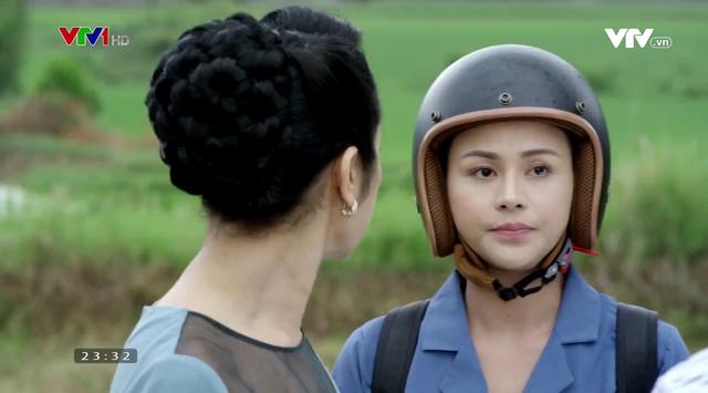 Không phải Hồng Diễm, đây mới là nữ chính phim Hướng dương ngược nắng? - ảnh 8