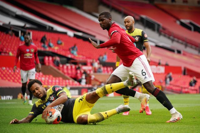 Lịch thi đấu vòng 10 Ngoại hạng Anh: Tâm điểm Chelsea - Tottenham - Ảnh 5.