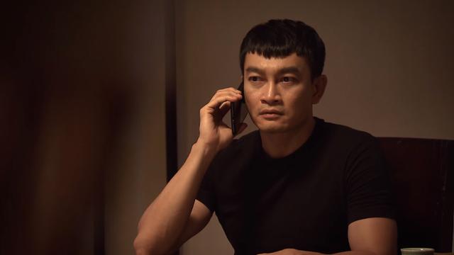 Lửa ấm - Tập 42: Thủy vào khách sạn với Khánh, Minh điên tiết viết đơn ly hôn - ảnh 2