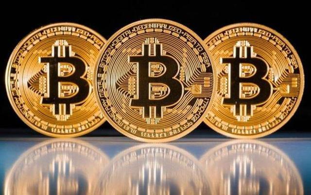 """Bitcoin vào đà tăng giá: Còn đó những rủi ro cho nhà đầu tư """"phong trào"""" - ảnh 1"""
