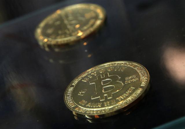 """Bitcoin vào đà tăng giá: Còn đó những rủi ro cho nhà đầu tư """"phong trào"""" - ảnh 2"""