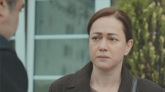 Trái tim phụ nữ: Sau Yeliz, vợ chồng ông Enver và bà Hatice cũng tan vỡ? - Ảnh 1.