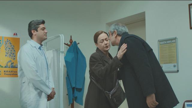 Trái tim phụ nữ: Sau Yeliz, vợ chồng ông Enver và bà Hatice cũng tan vỡ? - Ảnh 10.