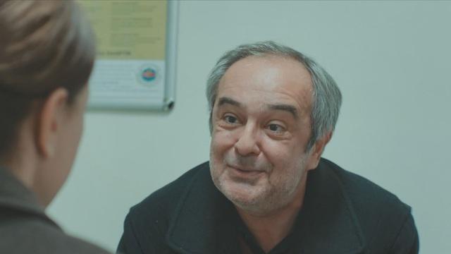 Trái tim phụ nữ: Sau Yeliz, vợ chồng ông Enver và bà Hatice cũng tan vỡ? - Ảnh 12.