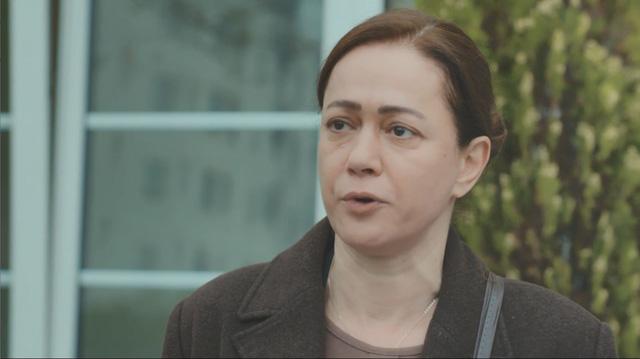 Trái tim phụ nữ: Sau Yeliz, vợ chồng ông Enver và bà Hatice cũng tan vỡ? - Ảnh 4.