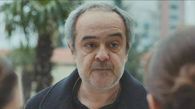 Trái tim phụ nữ: Sau Yeliz, vợ chồng ông Enver và bà Hatice cũng tan vỡ? - Ảnh 3.