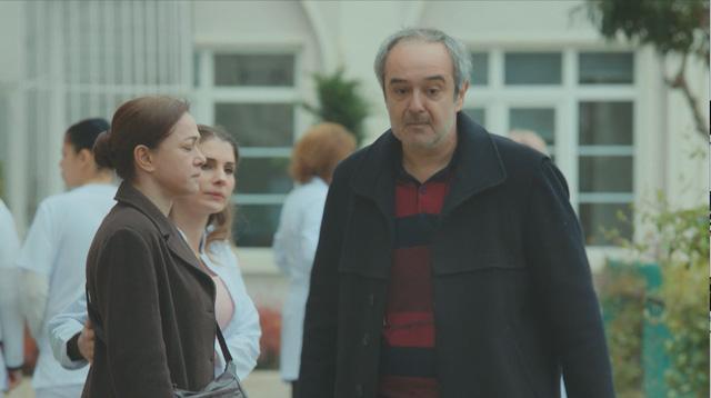 Trái tim phụ nữ: Sau Yeliz, vợ chồng ông Enver và bà Hatice cũng tan vỡ? - Ảnh 7.