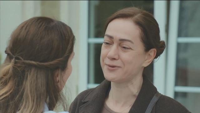 Trái tim phụ nữ: Sau Yeliz, vợ chồng ông Enver và bà Hatice cũng tan vỡ? - Ảnh 6.