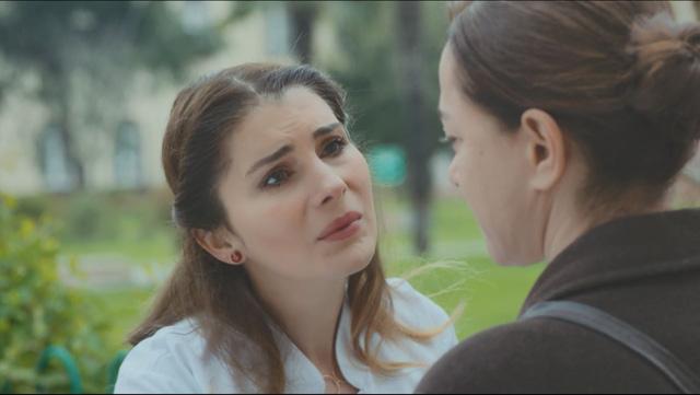 Trái tim phụ nữ: Sau Yeliz, vợ chồng ông Enver và bà Hatice cũng tan vỡ? - Ảnh 5.