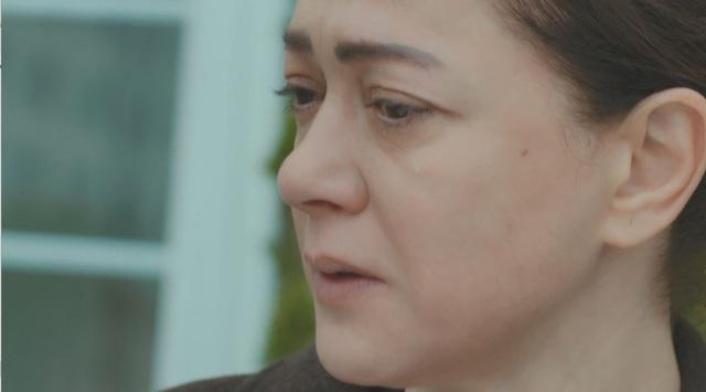 Trái tim phụ nữ: Sau Yeliz, vợ chồng ông Enver và bà Hatice cũng tan vỡ? - Ảnh 8.