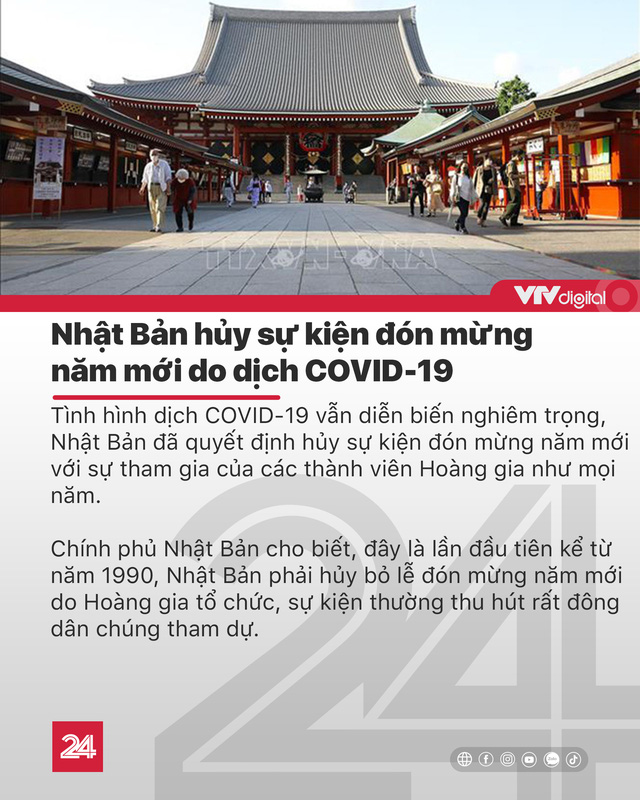 Tin nóng đầu ngày 29/11: Phong tỏa các ngả đường để xử lý quả bom ở Hà Nội - Ảnh 6.