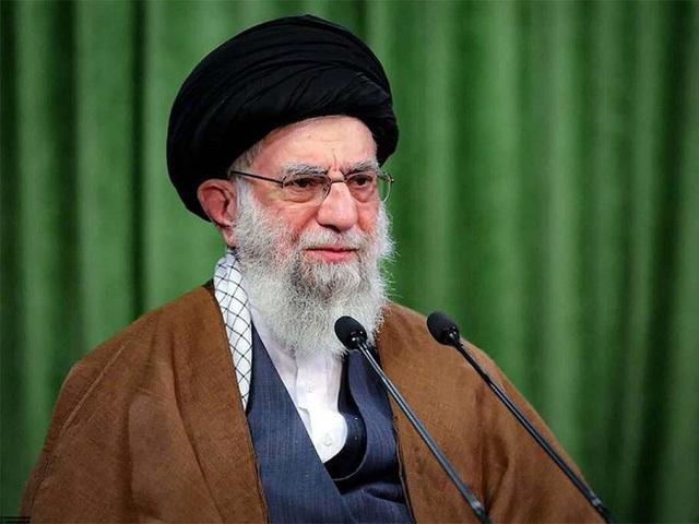 Vụ sát hại nhà khoa học hạt nhân, Iran sẽ đáp trả kịp thời và thích đáng - Ảnh 1.
