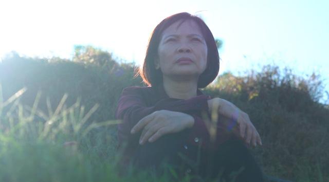 Hoa việc tốt: Gặp người phụ nữ nông dân vượt rào cản khi phá bỏ cây vải thiều - Ảnh 1.