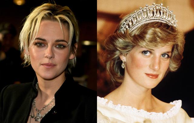 Chấp nhận bị chỉ trích, Kristen Stewart tiết lộ nguyên nhân nhận vai Công nương Diana - Ảnh 2.