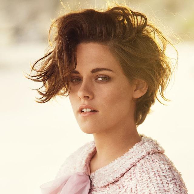 Chấp nhận bị chỉ trích, Kristen Stewart tiết lộ nguyên nhân nhận vai Công nương Diana - Ảnh 1.