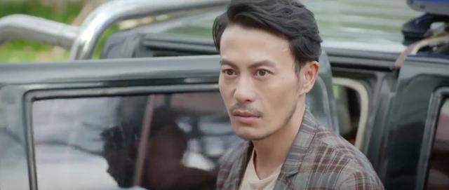 Trói buộc yêu thương - Tập 31: Tiến đẩy Khánh vào tù, bà Lan giáng cú bạt tai cho con rể - Ảnh 5.