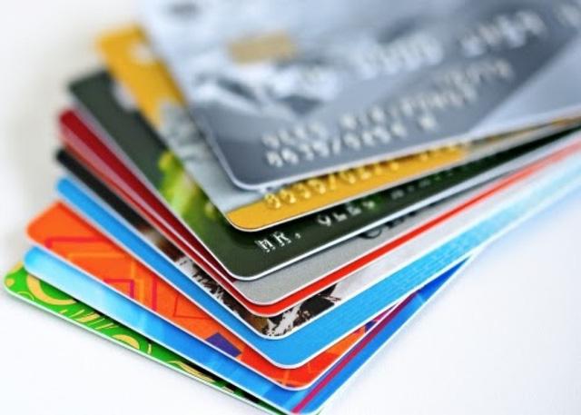 Quy định mới về trả lương qua thẻ ATM từ năm 2021 - Ảnh 1.
