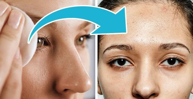 Tác hại khó lường khi sử dụng 7 sản phẩm chăm sóc da này sai cách - Ảnh 5.
