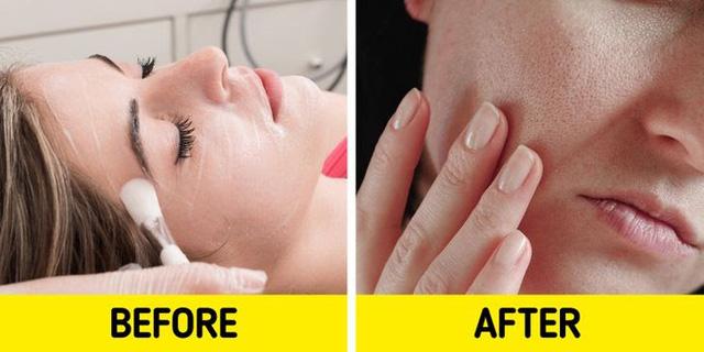 Tác hại khó lường khi sử dụng 7 sản phẩm chăm sóc da này sai cách - Ảnh 6.