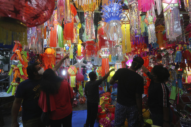 Ấn Độ đứng trước  nguy cơ dịch bệnh nghiêm trọng khi mùa lễ hội đến gần - Ảnh 2.