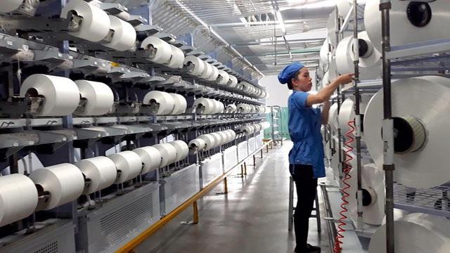ĐBQH hiến kế nhiều giải pháp đột phá để hồi phục kinh tế - Ảnh 2.