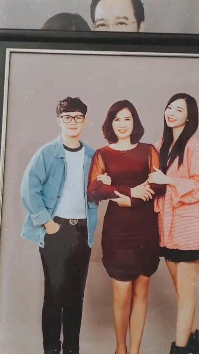 Cặp chim ri Về nhà đi con tái xuất trong phim mới cùng Quỳnh Kool - Ảnh 8.