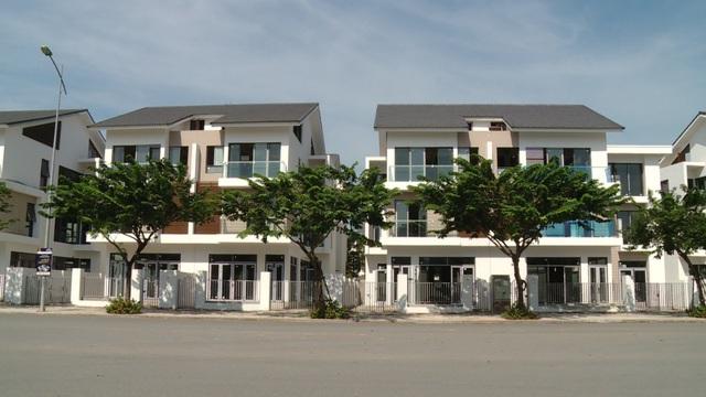 Hà Đông - thị trường bất động sản tiềm năng với hệ thống hạ tầng hoàn thiện - Ảnh 3.