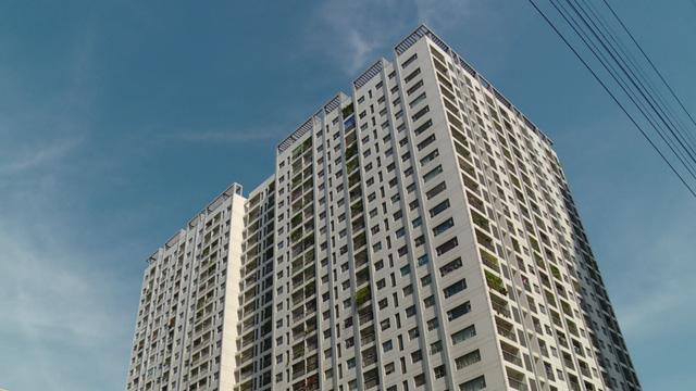 Hà Đông - thị trường bất động sản tiềm năng với hệ thống hạ tầng hoàn thiện - Ảnh 4.