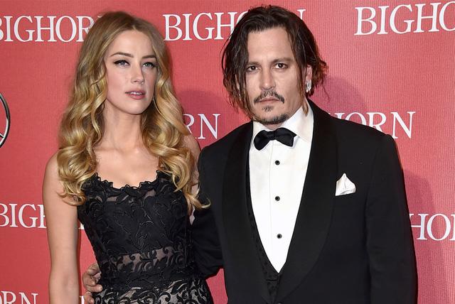 Kiện tụng thất bại, lối đi nào cho Johnny Depp gây dựng lại sự nghiệp? - Ảnh 2.