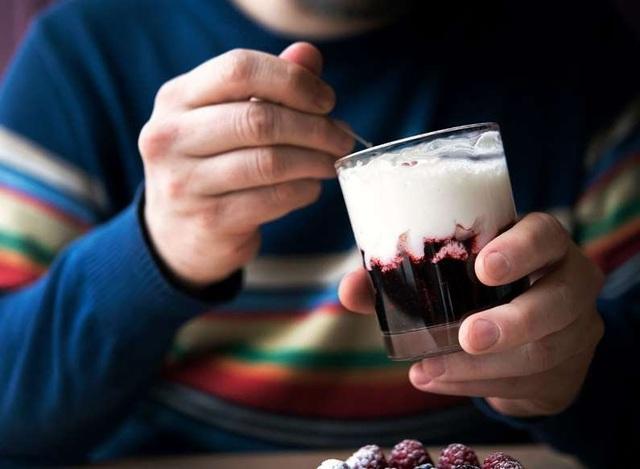 7 nguyên tắc ăn uống để có vòng eo thon gọn - Ảnh 6.