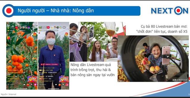 NextOn.vn đặt mục tiêu chuyên nghiệp hóa người bán hàng online thế hệ mới - Ảnh 2.